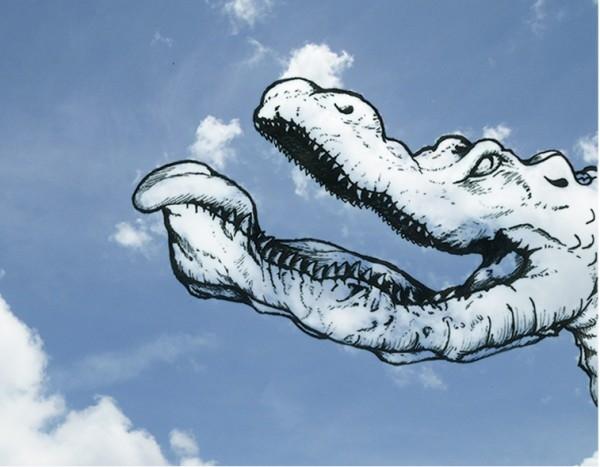 forme-dans-les-nuages-11