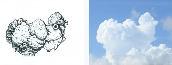 forme-dans-les-nuages-12