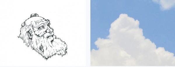 forme-dans-les-nuages-2
