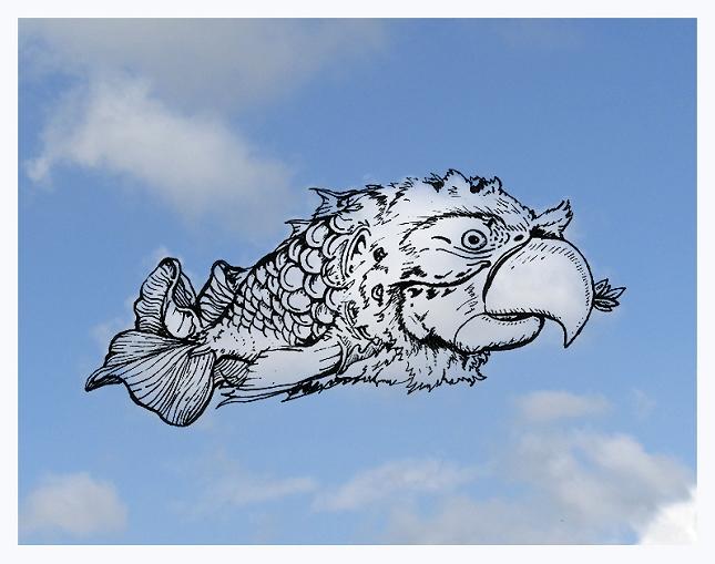 forme-dans-les-nuages-3