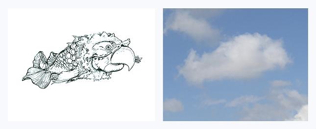forme-dans-les-nuages-4