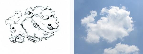 forme-dans-les-nuages-5