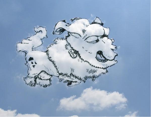 forme-dans-les-nuages-6
