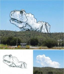 forme-dans-les-nuages-7
