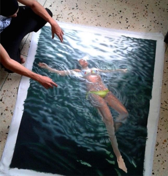 peintures-aquatiques-4