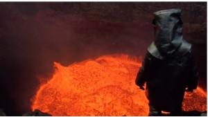 video-volcan-eruption-