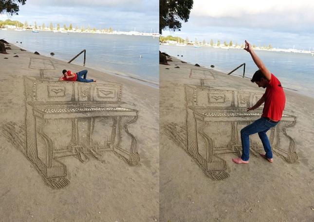 3d-sand-piano-beach-art-by-jamie-harkins-4