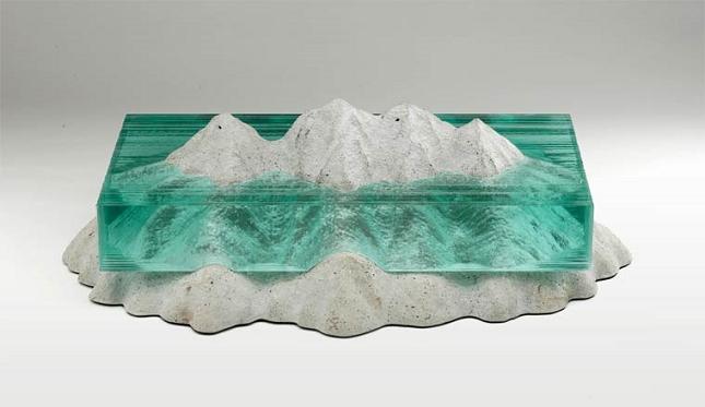 Sculpture-en-verre-1