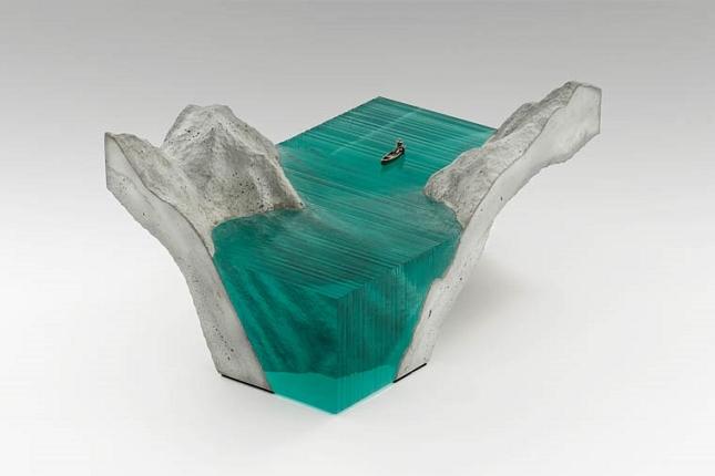 Sculpture-en-verre-11