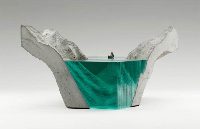 Sculpture-en-verre-12