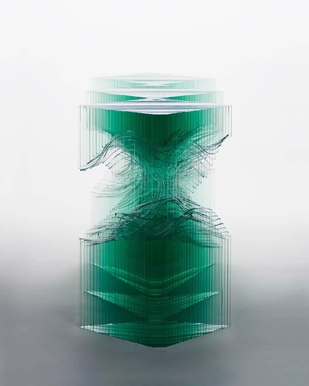 Sculpture-en-verre-14