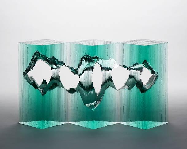 Sculpture-en-verre-15