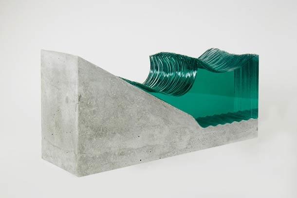Sculpture-en-verre-17