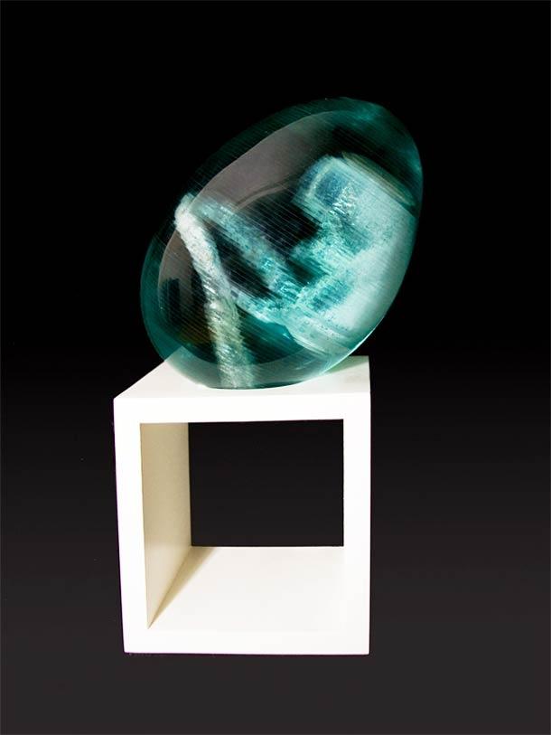 Sculpture-en-verre-18