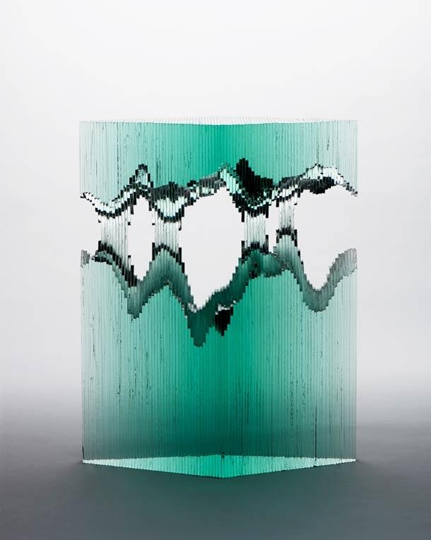 Sculpture-en-verre-21