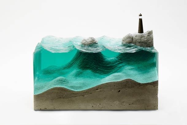 Sculpture-en-verre-22