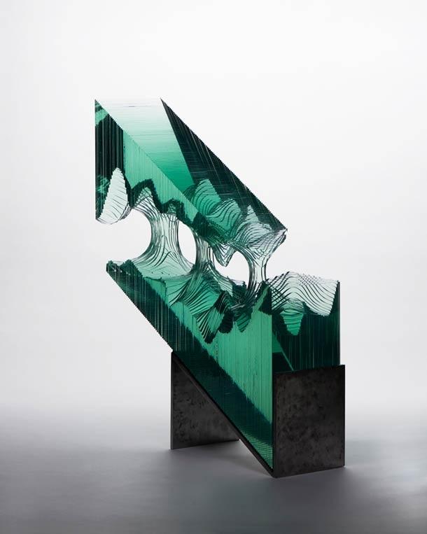 Sculpture-en-verre-23