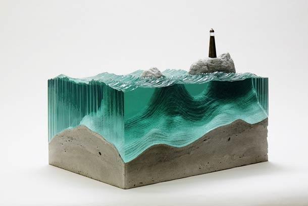Sculpture-en-verre-24