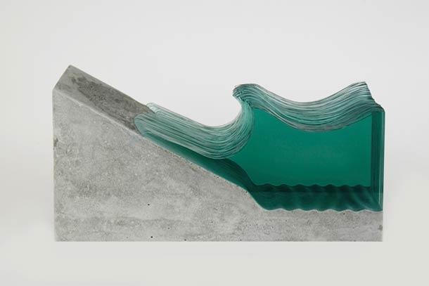 Sculpture-en-verre-27