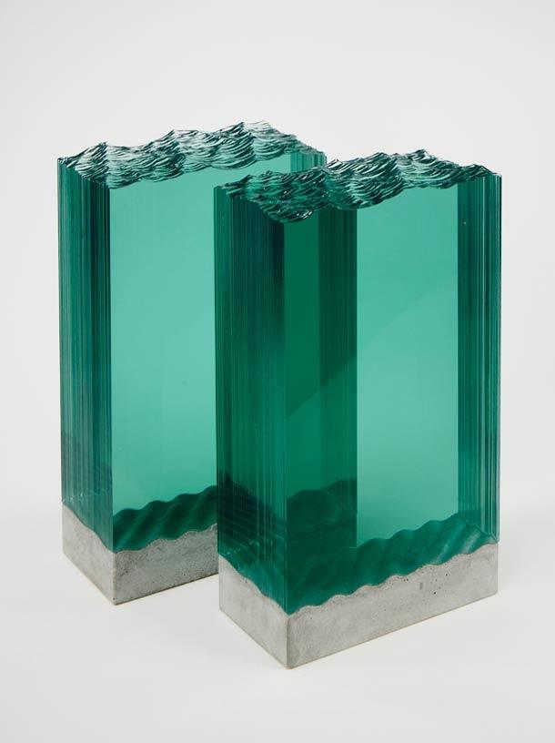Sculpture-en-verre-29