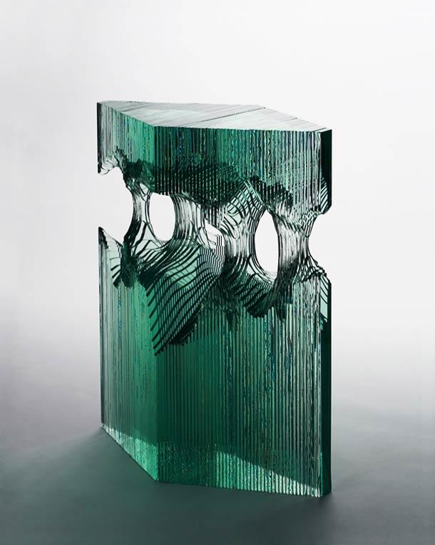 Sculpture-en-verre-34