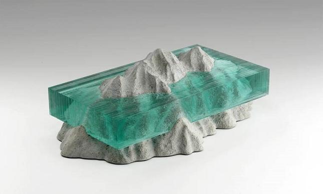 Sculpture-en-verre-6