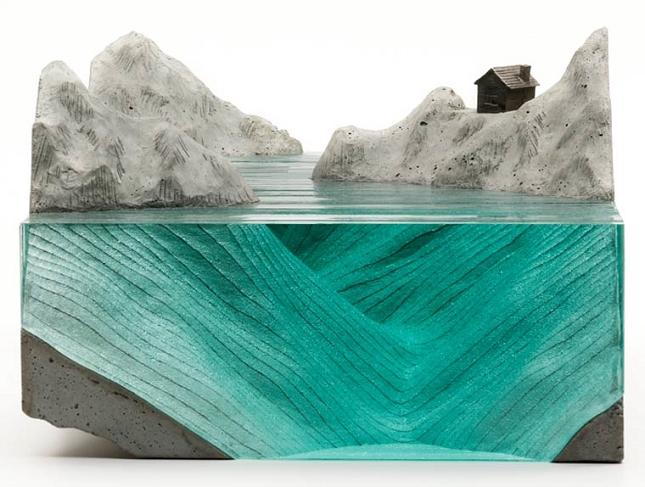 Sculpture-en-verre-7