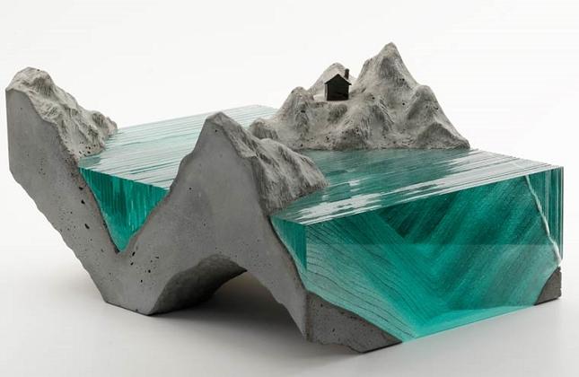 Sculpture-en-verre-8
