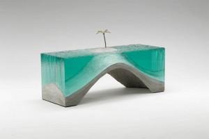 Sculpture-en-verre-9