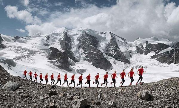 alpinisme-Alpes-1
