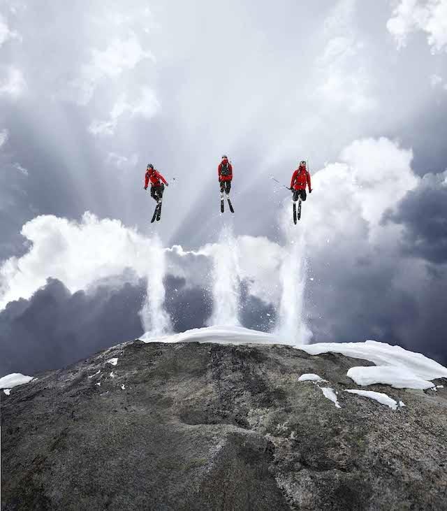 alpinisme-Alpes-13