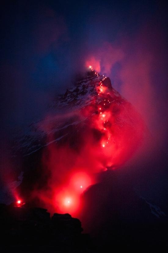 alpinisme-Alpes-14