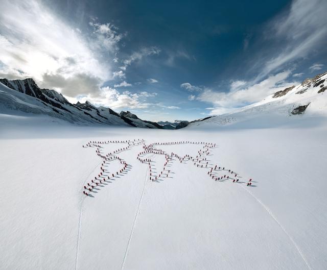 alpinisme-Alpes-15