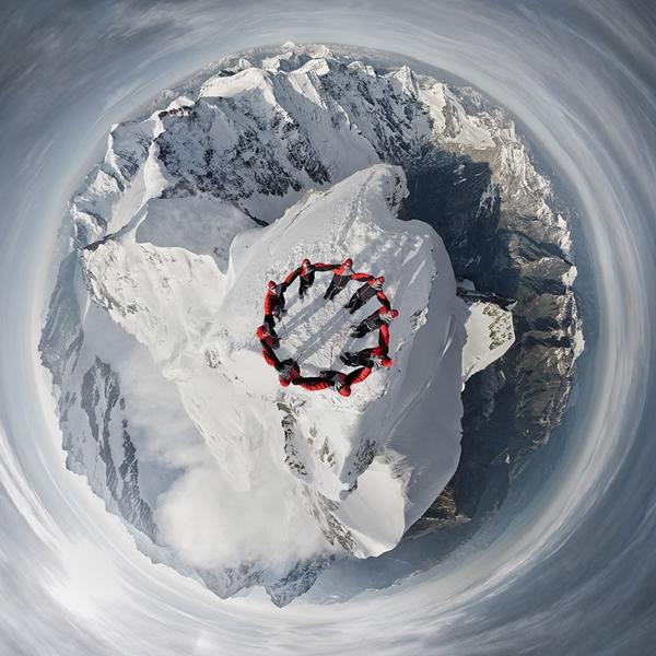 alpinisme-Alpes-2
