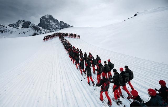 alpinisme-Alpes-4