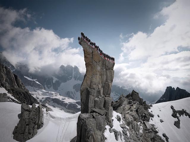 alpinisme-Alpes-5