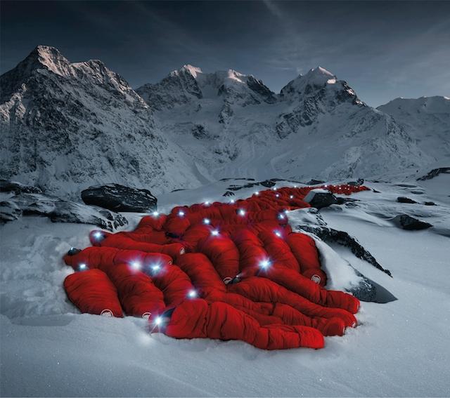 alpinisme-Alpes-7