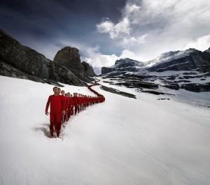 alpinisme-Alpes-9