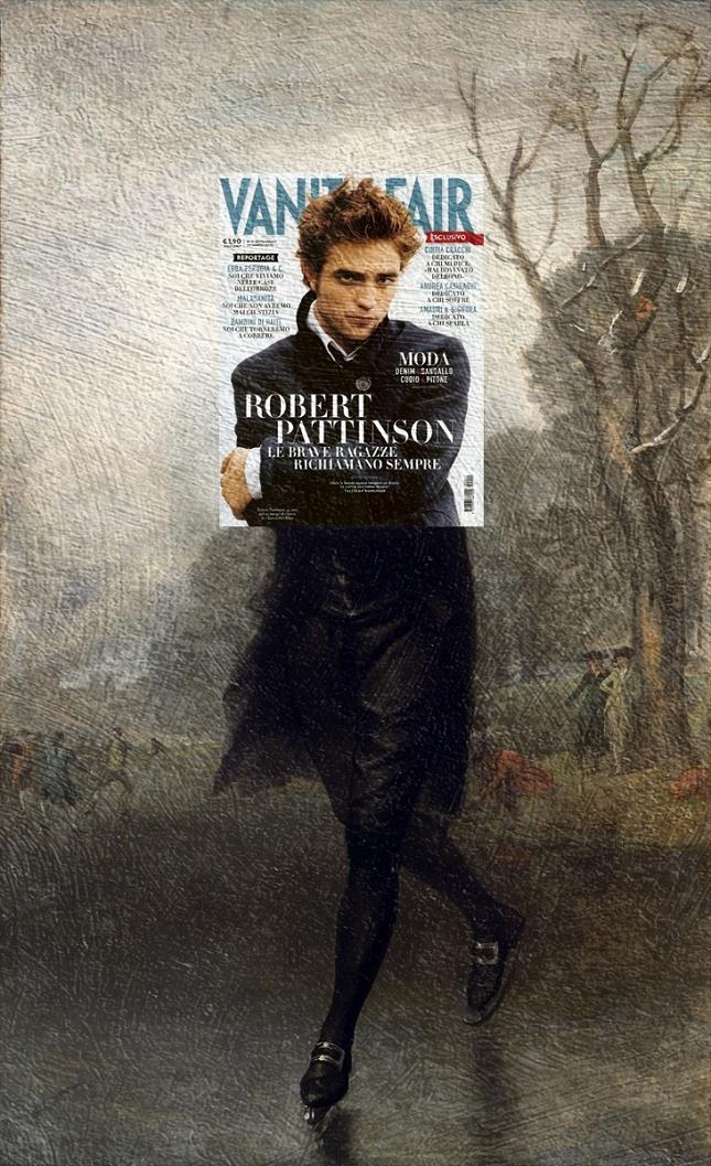 couvertures-de-magazines-9