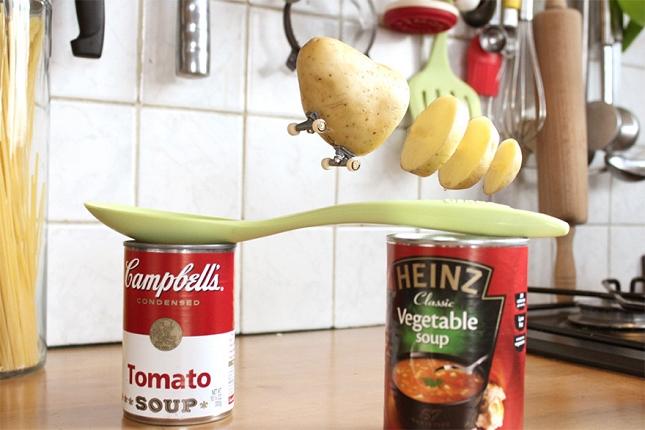 fruits-legumes-Benoit-Jammes-1