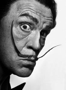 malkovich-portrait-09