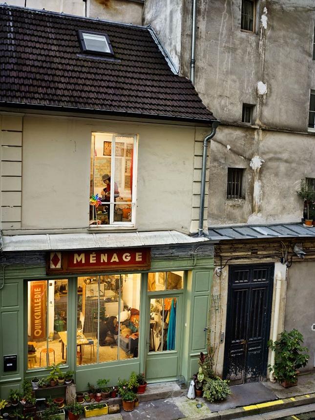 voyeurisme-Paris-voisin-13