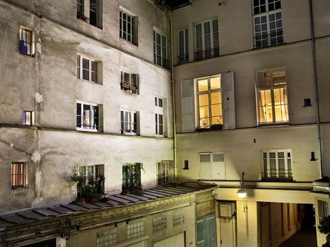 voyeurisme-Paris-voisin-14