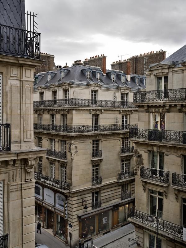 voyeurisme-Paris-voisin-16