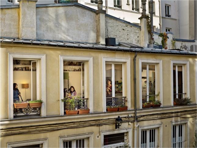 voyeurisme-Paris-voisin-18