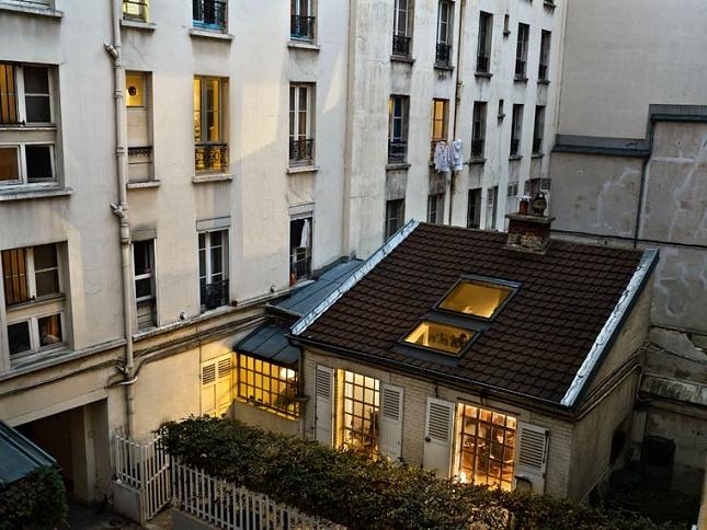 voyeurisme-Paris-voisin-2