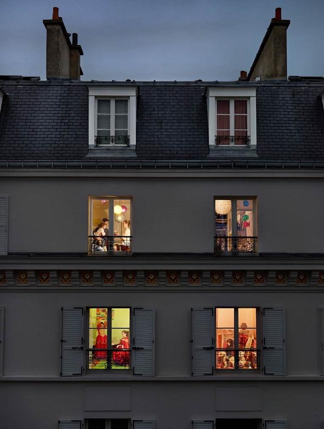 voyeurisme-Paris-voisin-7