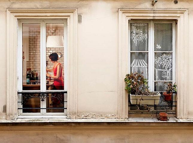 voyeurisme-Paris-voisin-8