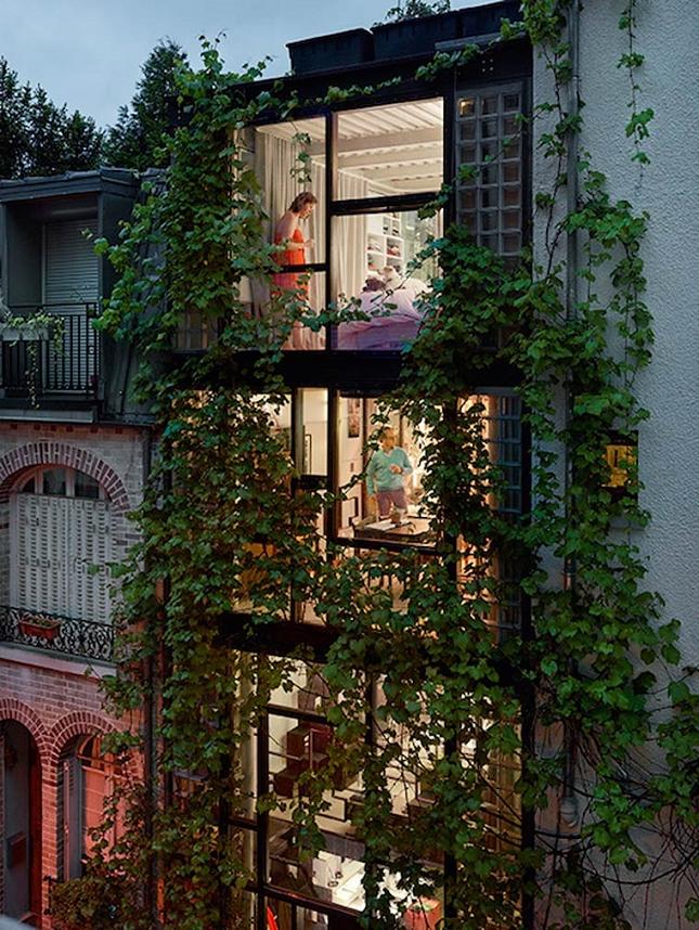 voyeurisme-Paris-voisin-9