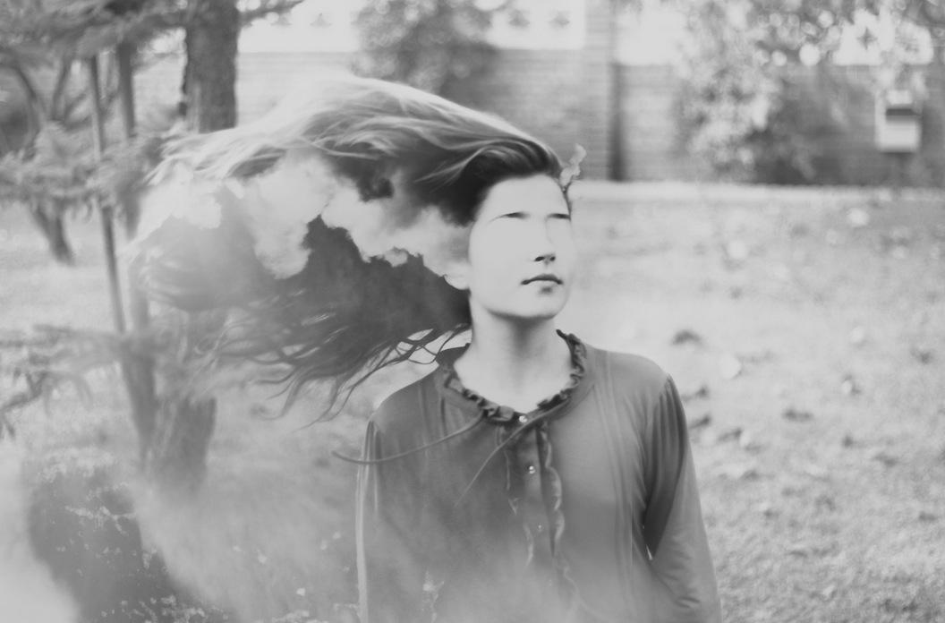 Photo-Manipulations-noir-et-blanc12